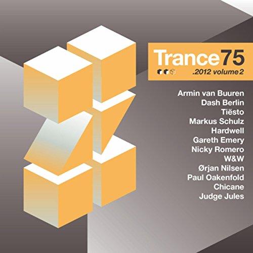 Trance 75 - 2012, Vol. 2 (Unmixed)