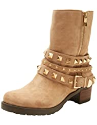 BCBGeneration Women's Estabon Boot