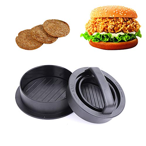 Restlandee 1Hamburger Hamburger Dishwasher Accessories product image
