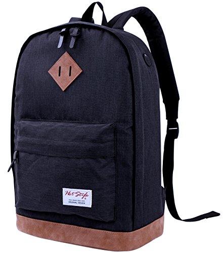 Mochila-escolares-HotStyle-936-Plus-de-26-Liters-Con-espacio-para-porttiles-de-hasta-156-pulgadas