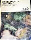 Michelangelo, Luciano Bellosi, 0500410461