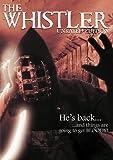 The Whistler poster thumbnail