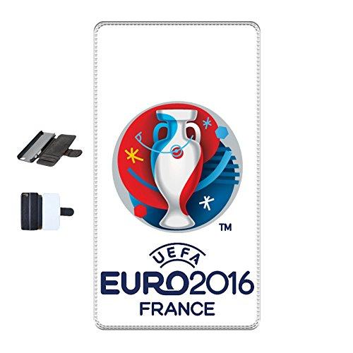 Housse Iphone 5-5s-SE - UEFA Euro 2016