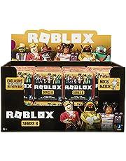 Toy Partner Roblox speelgoed, 1 figuur, meerkleurig (ROG0101)