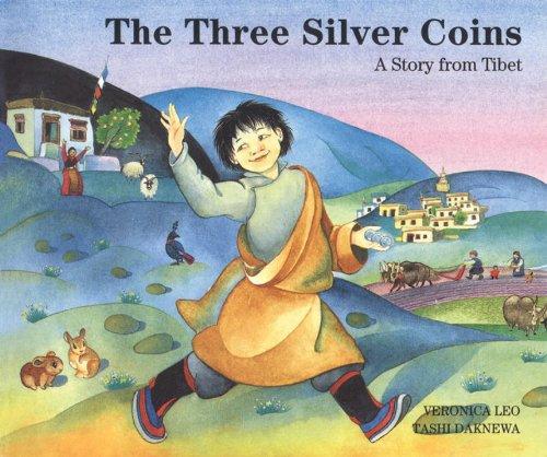 Buy Silver Coins - 8