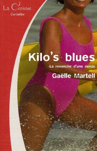 KiloS Blues Martell