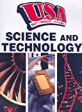 Science and Technology, Rennay Craats, 1590369718