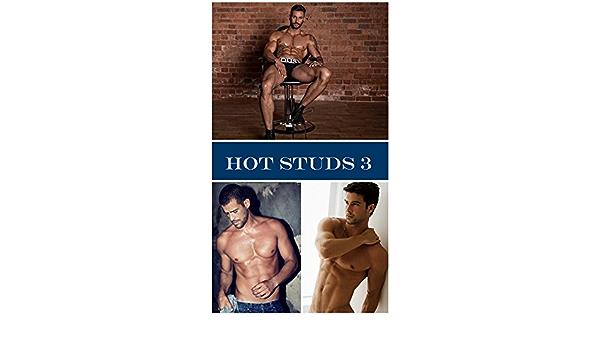 Hot Studs