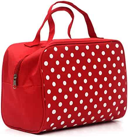 7af4341b1f8a Shopping Foviza💕 - Reds - Plastic - Travel Accessories - Luggage ...