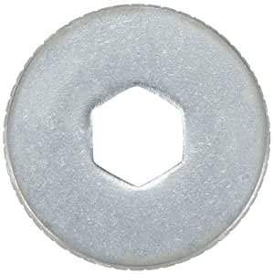 NEMCO FOOD EQUIPMENT, CUTTER FOR. CAN PRO. 1 COUNT, Manufacturer Part Number: 56029
