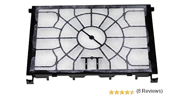 Siemens/Bosch 579421 filtro de protección del motor para aspiradoras: Amazon.es: Hogar