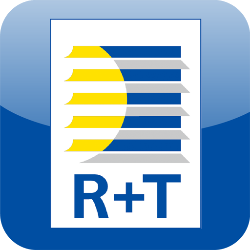 R+T Asia (T/r Systems)