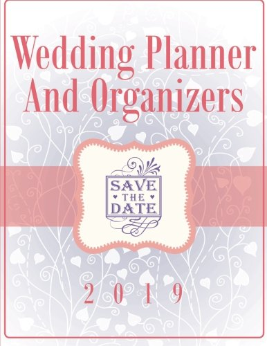 Wedding Planner And Organizers 2019