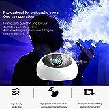 Avatar Controls Home or Car Air Purifier for