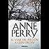 El viaje del perdon a Glen Orchy (Historias navideñas)