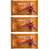 Magice the Gathering MTG Modern Horizons 3 Booster Packs
