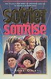 Soviet Sonrise [sic], Rose Marie Niesen Otis, 0828005710