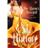 The Baron's Betrayal (Marriage Mart Mayhem Series Book 4)