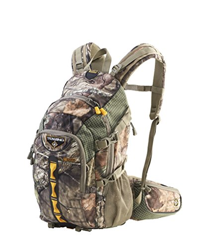 tenzing-tz-2220-day-pack-mossy-oak-country