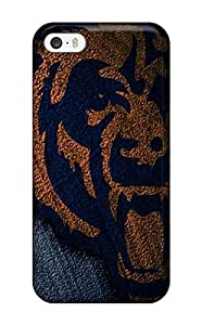 1495749K570184252 chicagoears NFL Sports & Colleges newest iPhone 5/5s cases