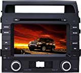 Car Dvd Gps for 8