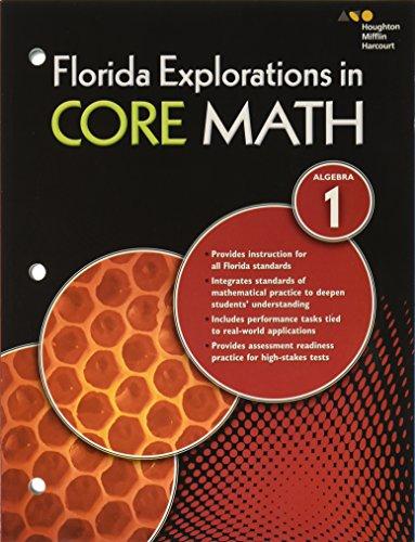 Top 7 recommendation algebra 1 workbook houghton mifflin 2020