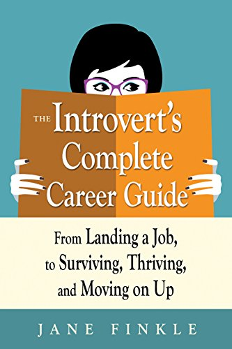 dating tips for introverts free games downloads full