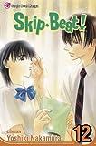 Skip Beat!, Yoshiki Nakamura, 1421517523