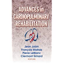 Advances in Cardiopulmonary Rehabilitation