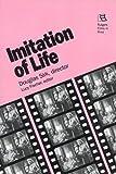 Imitation of Life: Douglas Sirk, Director (Rutgers Films in Print series)