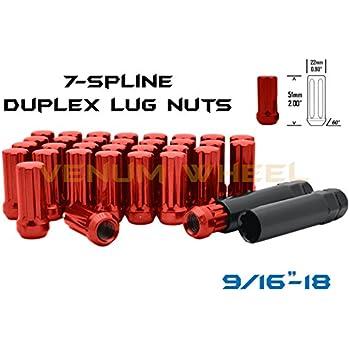 Alfa Tools HPMP90130 1//4-20 Multi Purpose Spiral Pointed Tap,