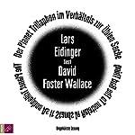 Der Planet Trillaphon im Verhältnis zur Üblen Sache | David Foster Wallace