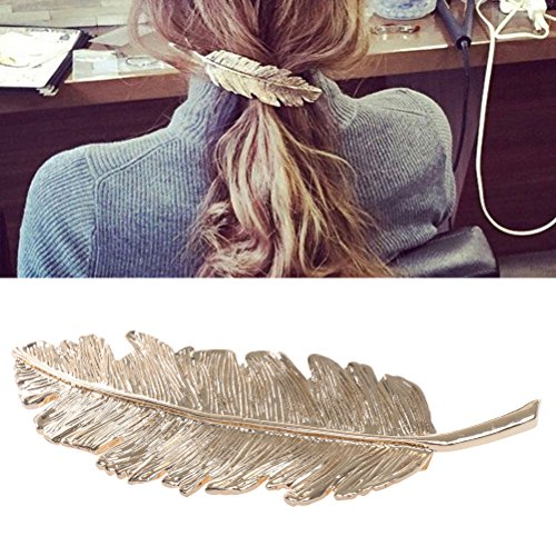 hair-clip-women-girl-vintage-hair-clip-pin-claw-barrettes-accessories-with-leaf-design-punk-by-sport
