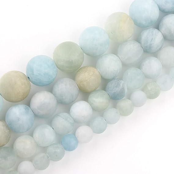 11 Strand #PP3244 Aquamarine Heart Shape Briolettes Smooth Aquamarine Gemstone Beads 8mm 14mm Beads Jewelry Making Gemstone