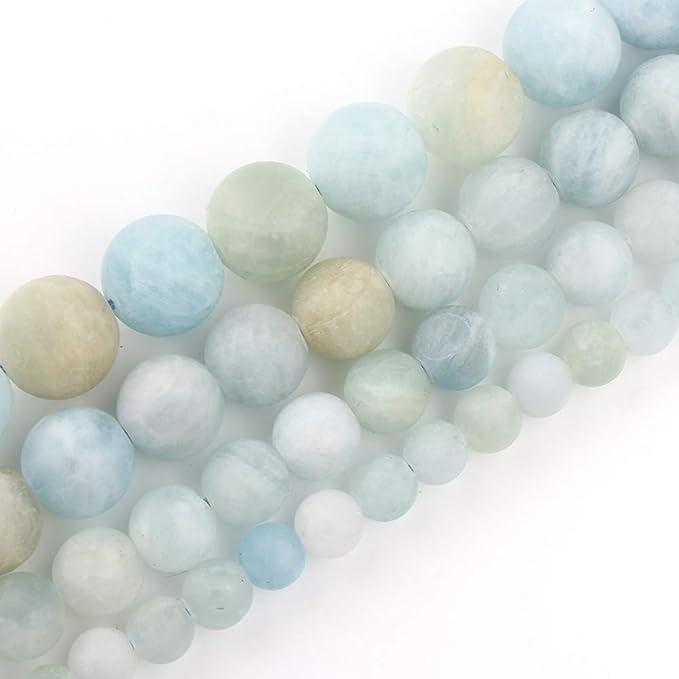 11-15mm Natural Aquamarine Faceted Kite Shape Shaded Beads Aquamarine Fancy Shape 21beads..b817 9Strand