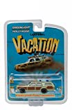 GREENLIGHT 44720 A NATIONAL LAMPOON'S VACATION