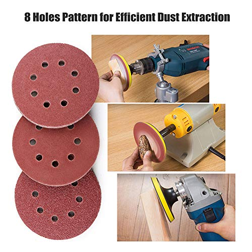 Buy Cheap Sandpaper Sanding Belt Abrasive Band Sander Durable Aluminum Oxide 40-120 Grit~# Modern And Elegant In Fashion Tools