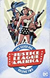 Justice League of America: The Silver Age Vol. 2 (Jla (Justice League of America))