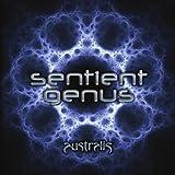 Sentient Genus