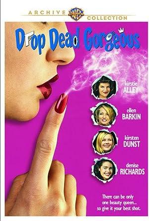 drop dead gorgeous 1999 download