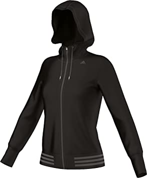 adidas hoodie damen xxl