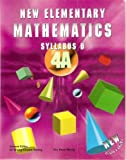 New Elementary Mathematics 4A, Syllabus D