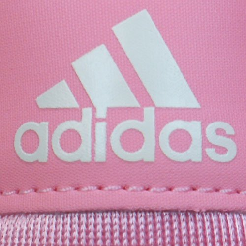 Pied chaussures Iii Adidas À Arianna Pink Trainers Femmes Course O0zwq1Xz