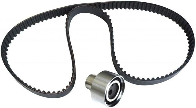 amazon.com: diamond power timing belt kit works with 94-95 nissan  pathfinder 3.0l vg30e sohc: automotive  amazon.com