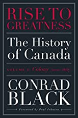 making history the remarkable story behind canada a peoples history