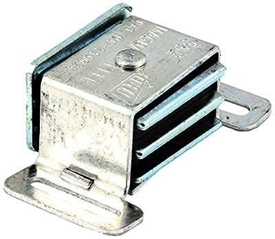Vulcan-Hart 00-408834-00001 Door Magnet Catch for Compatible Vulcan-Hart Kitchen Equipment