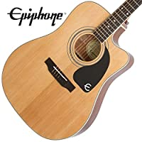 EPIPHONE PRO-1 Ultraの商品画像