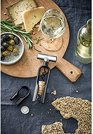 WMF Baric - Sacacorchos para vino y vino