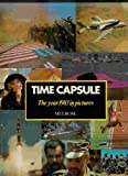 Time Capsule, Patrick Robin and Remy Haddad, 0394538110