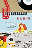 Slumberland, Paul Beatty, 1596912413